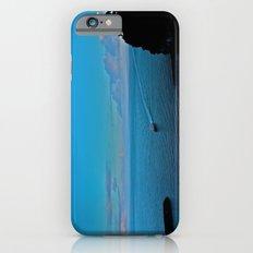 Sunrise on Amalfi  iPhone 6s Slim Case