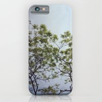 Green Grins iPhone 6 Slim Case