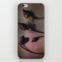 Better Together iPhone & iPod Skin
