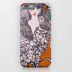 ECLIPSE Slim Case iPhone 6s