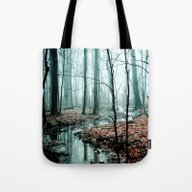 Tote Bag featuring Gather Up Your Dreams by Olivia Joy StClaire