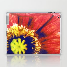 Sweet disposition Laptop & iPad Skin