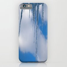 Frozen (for devices) Slim Case iPhone 6s