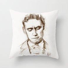 Fitzgerald Throw Pillow