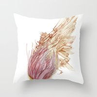 You're the Greatest! Throw Pillow