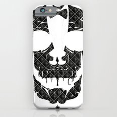 TML SKULLIFASHION iPhone 6 Slim Case