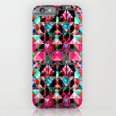 ∆∆∆ iPhone 6 Slim Case