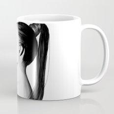 Ashley Moore  Mug