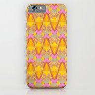 iPhone & iPod Case featuring Flowers HW by Vitta