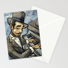 Duke Stationery Cards
