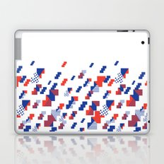 pancito Laptop & iPad Skin