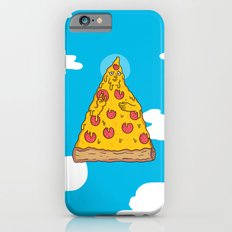 Pizza Be With You Slim Case iPhone 6s