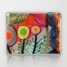 les vivaces Laptop & iPad Skin