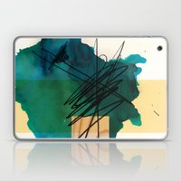 Woodone Laptop & iPad Skin