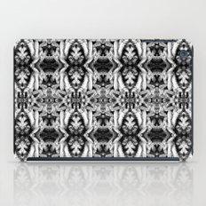 Tentacles Pattern iPad Case