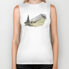 Fresh Mountain Err Biker Tank