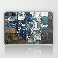 Many Windows Laptop & iPad Skin