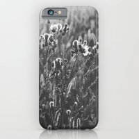 it was just a dream  iPhone 6 Slim Case