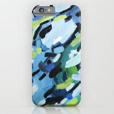 Pacific Coast iPhone 6 Slim Case