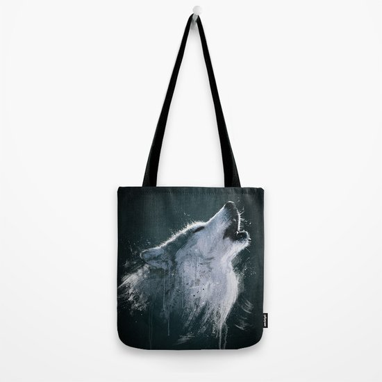 oo lf tote bag by emiliano morciano ateyo society6