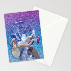 artrave Stationery Cards