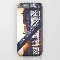 Freedom Bridge - Summer … iPhone 6 Slim Case