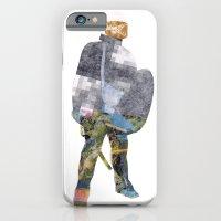 Defender iPhone 6 Slim Case