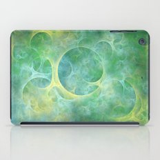 Pastel Dreams iPad Case