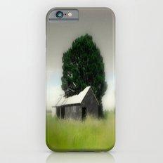 An Aussie Barn Slim Case iPhone 6s