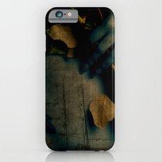 Dead beauty Slim Case iPhone 6s