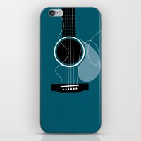 You Can't Play Our Broke… iPhone & iPod Skin