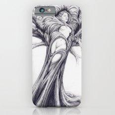 Driade 2 Slim Case iPhone 6s