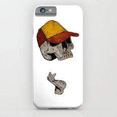 Truckin' Slim Case iPhone 6s