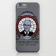 iPhone & iPod Case featuring Seven Of Hearts 2012 Upd… by Karen Hallion Illust…