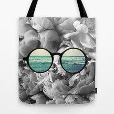 iSea Tote Bag