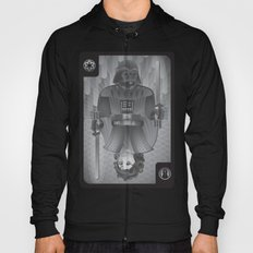 The King of Siths Hoody