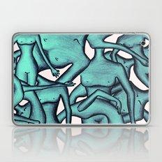 xx Laptop & iPad Skin