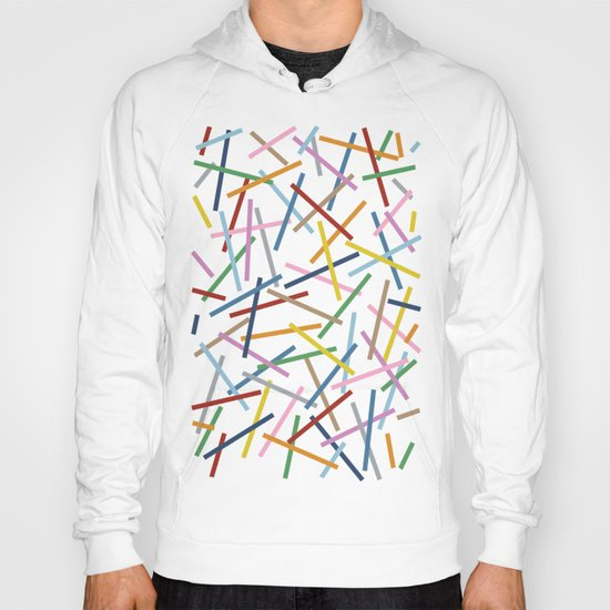 Kerplunk Repeat Hoody