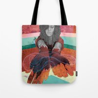 No Art Can Help Me With … Tote Bag