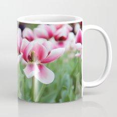 Pretty ones Mug