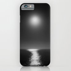 Moonlight Mist iPhone 6s Slim Case