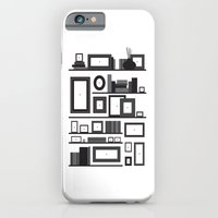 Image Not Found. iPhone 6 Slim Case