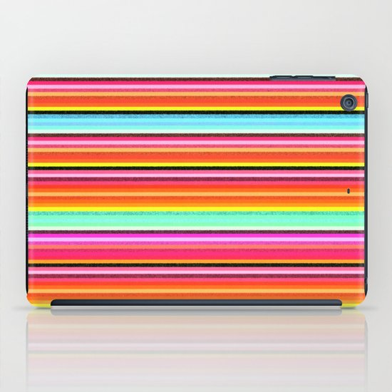 Cusac iPad Case