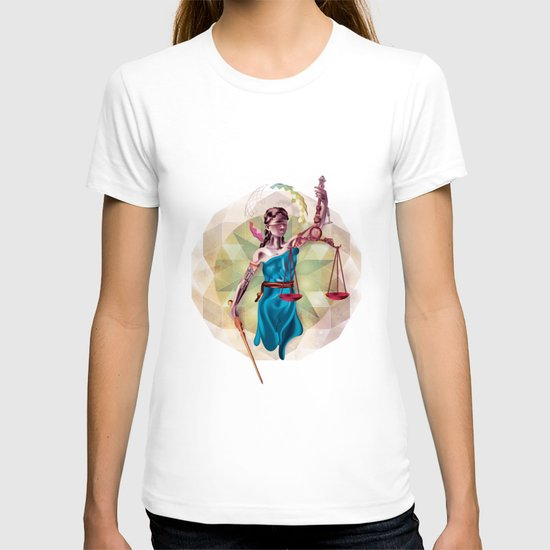 Themis T-shirt