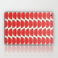 JUI©Y Laptop & iPad Skin