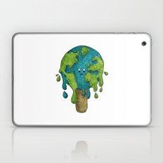 Need to Chill Laptop & iPad Skin
