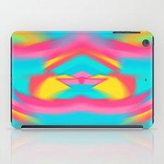 TAG IT UP iPad Case