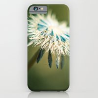 The Parasol iPhone 6 Slim Case