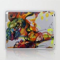 Fantasy 1 Laptop & iPad Skin