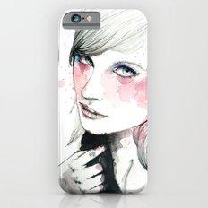 Ania iPhone 6s Slim Case